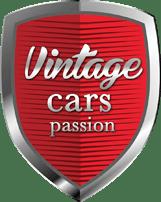 vintagecarspassion